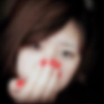 AAA_chiakiのユーザーアイコン