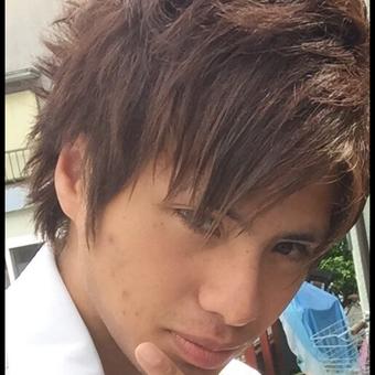 sumusumuのユーザーアイコン