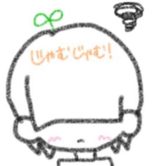 毛玉じゃむじゃむ's user icon