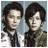 yurino☆purpleMJのユーザーアイコン