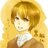 kurofune_musicのユーザーアイコン