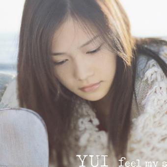 YUI伴奏(さぴ)のユーザーアイコン