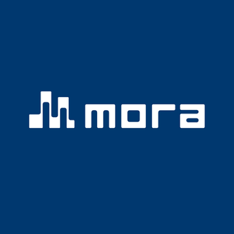 nana x moraボーカルコンテストのユーザーアイコン