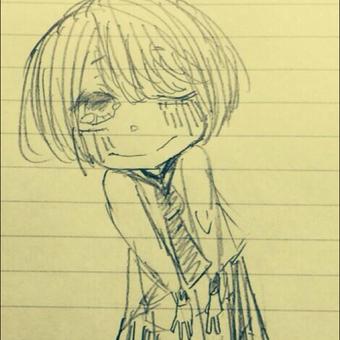 そらき's user icon