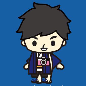 オロナミン@相方募集のユーザーアイコン