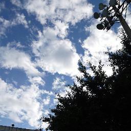 それがあなたの幸せとしても ヘブンズp Feat 巡音ルカ By 葉月 音楽コラボアプリ Nana