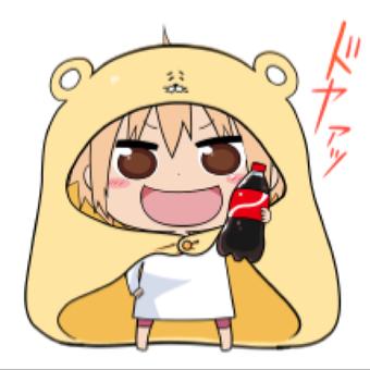 てん 休止's user icon