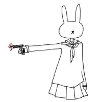 るんちょ@A コーラス垢's user icon
