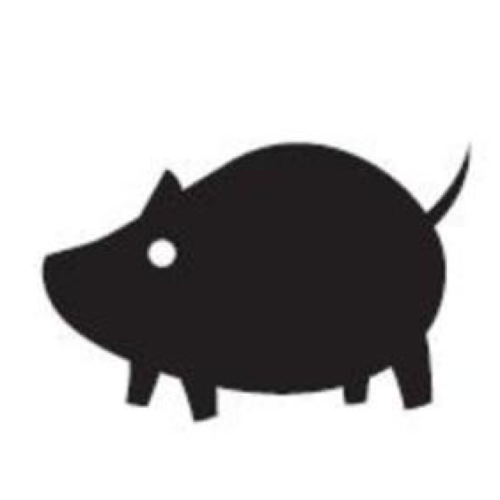 美味しい国産黒豚のユーザーアイコン