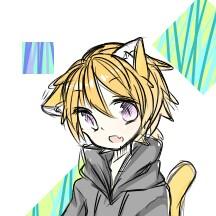 NekoA's user icon
