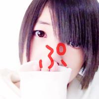 ぷー太@声真似のユーザーアイコン