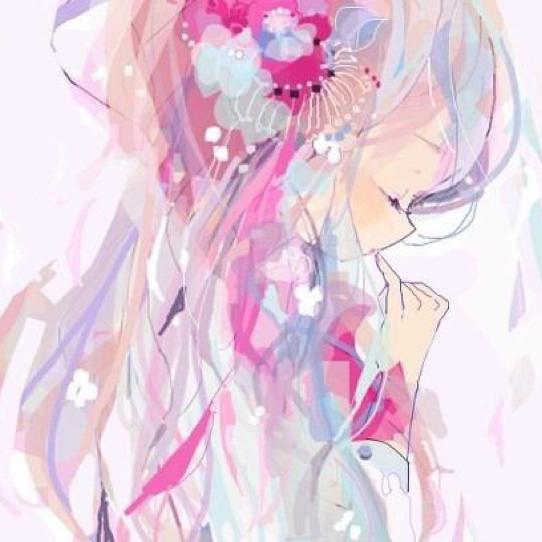 ✧美結~Myui☆。.:*・゜のユーザーアイコン