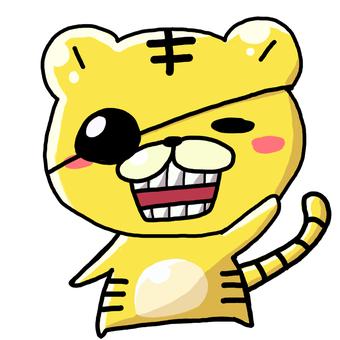 増井則行のユーザーアイコン