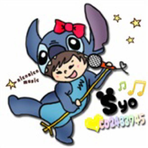 Syo(歌い手)のユーザーアイコン