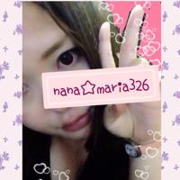 maria326のユーザーアイコン