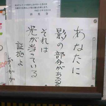 松山千秋のユーザーアイコン