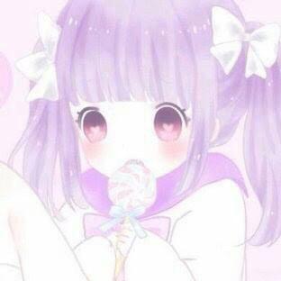 ʚさほɞ @愛方ふぇいちゃん♡のユーザーアイコン
