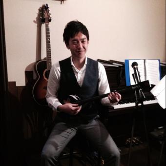貞九郎のユーザーアイコン