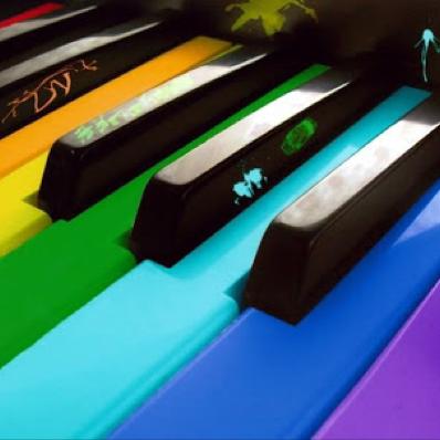 ピアノ演奏家@相方募集中!のユーザーアイコン