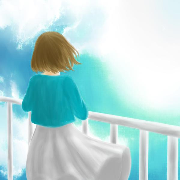 ましゅまゆ's user icon