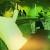 T.Kosukeのユーザーアイコン