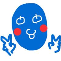 こんちゃんのユーザーアイコン
