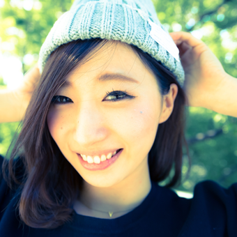 ゆいぶ@島袋寛子LOVE♡のユーザーアイコン