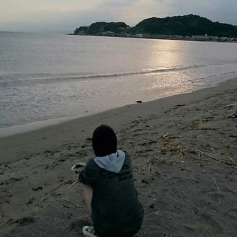゜.*Sakura*. ゚のユーザーアイコン