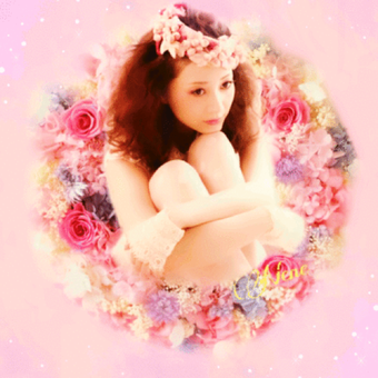 Yun♥'s user icon