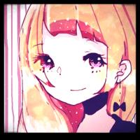 Ryo.Yのユーザーアイコン