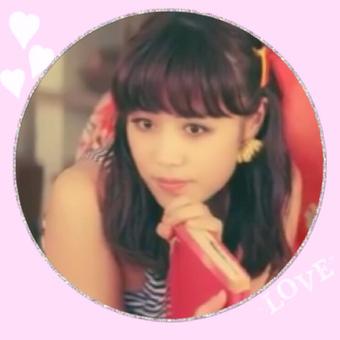 myu-nnのユーザーアイコン