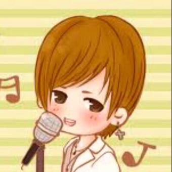 Lui.のユーザーアイコン