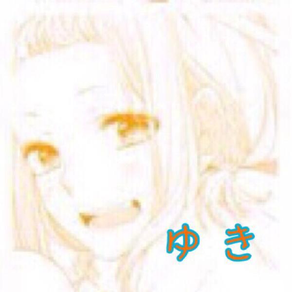 白(ゆき)@浮上のユーザーアイコン
