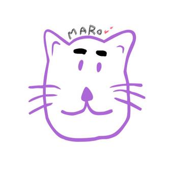 maro_mayuのユーザーアイコン