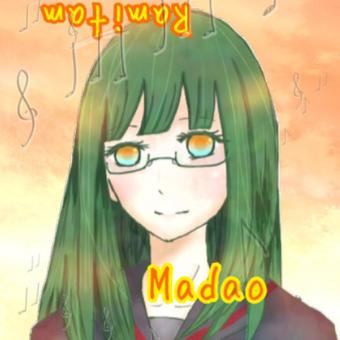 春日マダオ@起きてるのユーザーアイコン