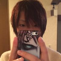 竣介@haruさん大好き(。-_-。)のユーザーアイコン