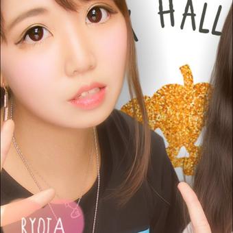 岩田 hina_nのユーザーアイコン