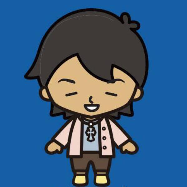 玖@さいとろ's user icon