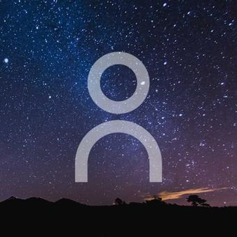 ねばり's user icon