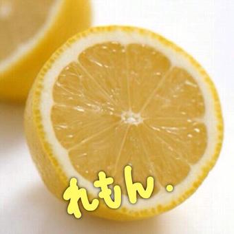⚓︎ 檸檬. のユーザーアイコン
