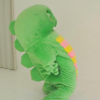Mi~Do~Riyのユーザーアイコン