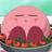ミキ サワコのユーザーアイコン