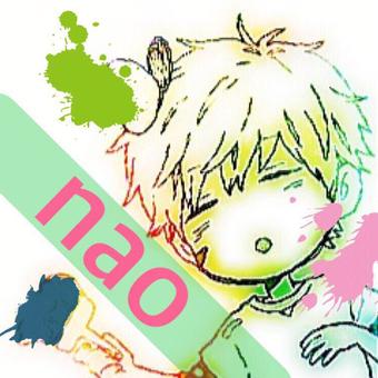 nao @奏's user icon