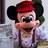DisneyMusicLVのユーザーアイコン