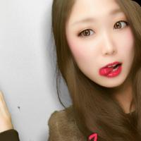 Reina@大学生になったのユーザーアイコン