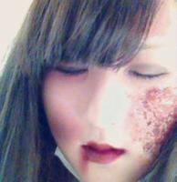 りりい@元萌's user icon