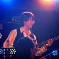 Eichi Gotoh