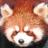 lessthanpandaのユーザーアイコン