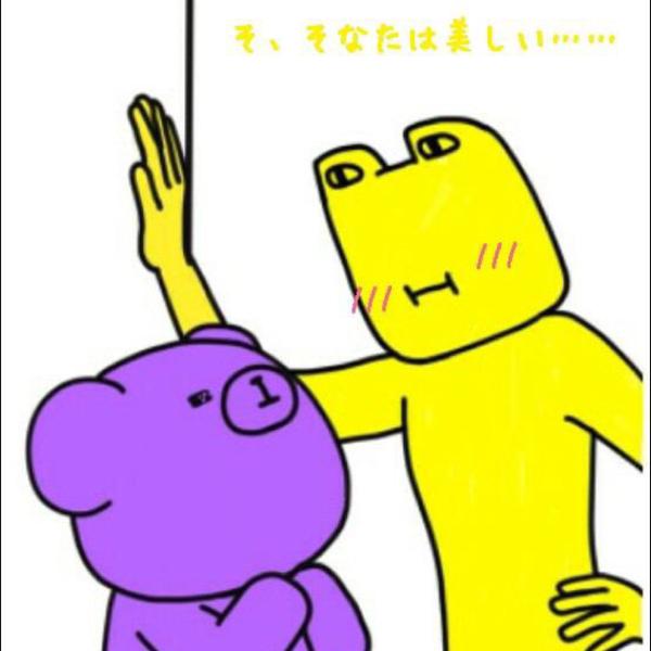 naaoのユーザーアイコン