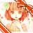 柚子蜜柑♪のユーザーアイコン